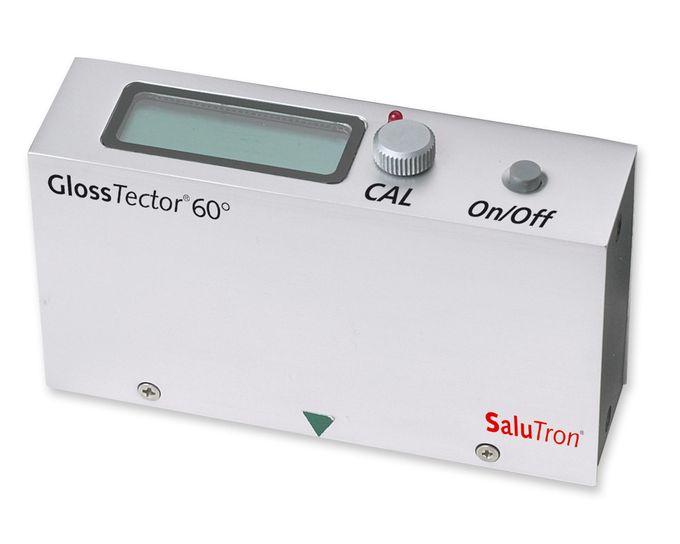 Glanzmessgerät GlossTector 60°