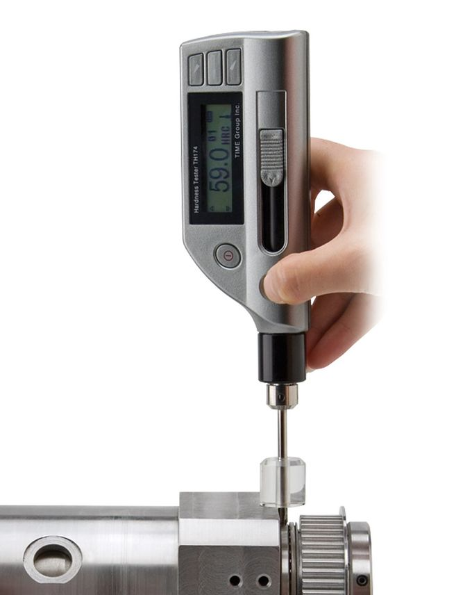 Hardness tester TH-174