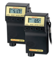 Coating thickness gauge SaluTron D4 / D5