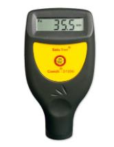 Coating thickness gauge SaluTron ComBi D1000