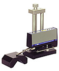 Surface roughness tester R-130 / R-135 - Accessory Messstativ