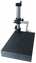Surface roughness tester TR200 - Optional accessory TA-610